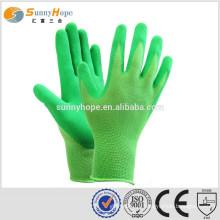 sunnyhope13Gauge garden gloves ce