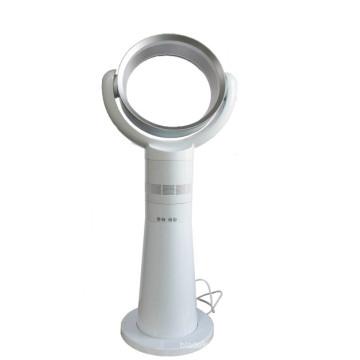 ABS Taller Tower fan , no blades fan, bladeless fan