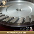 Diamond Grinding Cup Dics Polishing Grinding Wheel