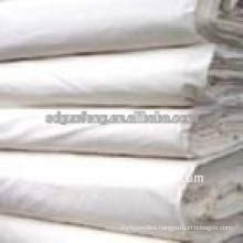 China textile supplier heavy cotton twill fabrics and wide 100%C 40*40 128*68 92'dyed fabric 130gsm