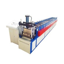 Metal Steel Wall Panels Roll Forming Machine