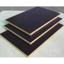 Marine Plywood Film Faced Plywood for Construction