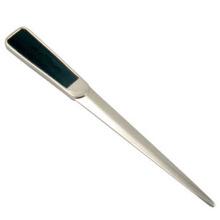 Kundenspezifischer Metallbrieföffner (XY-KXD1001)