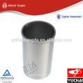Forro del cilindro Geniune Yuchai para 530-1002026C (H)
