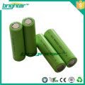 18650 батарея 3.7v для электрического велосипеда от фабрики фарфора
