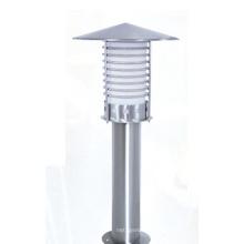 Novo produto Solar Light para jardim ou iluminação de gramado