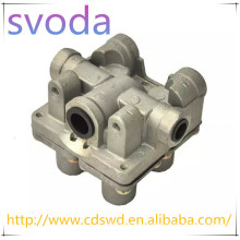 Return valve for Terex3307,Terex50