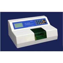 Machine d'essai automatique de dureté de comprimé d'appareil de contrôle de laboratoire