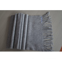 Cashmere & Wool Scarf