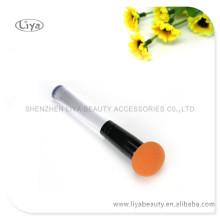 New Liquid Cream Foundation Sponge Brush