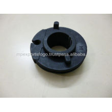 ACC PULLEY FOR TVS KING AUTO
