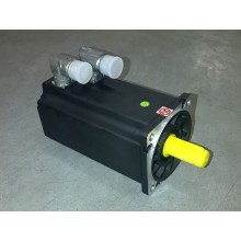 Customized Motor Assembly