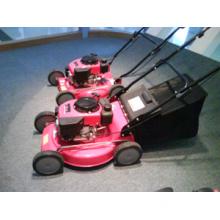 Lawn Mower (S500--SELF-PROPELLED)