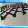 Malla de alambre expandido galvanizado Vetex