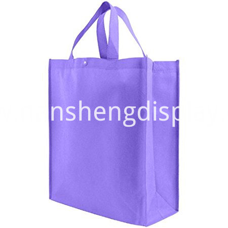 Custom Shopping Bag