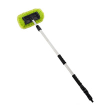 Hot Selling Automatic Window Long Handle Auto Cleaning Car Wash Brush Hot Selling Automatic Long Handle Cleaning Car Wash Brush