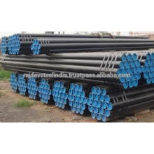 High quality lsaw steel pipes & tubes