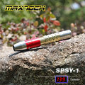 Maxtoch SPSY-1 Cree Jewellery Flashlight Led