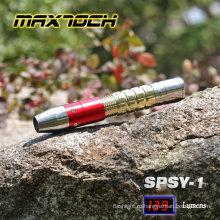 Фонарик ювелирные Maxtoch SPSY-1 Кри привело
