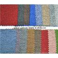 100% poliéster tecido para Furnitre / sofá tecido / saco