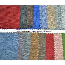 100% Polyester Stoff für Möbel / Sofa Stoff / Tasche