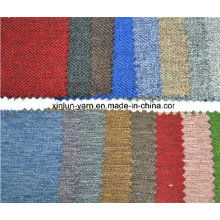 100% Polyester Fabric for Furnitre/Sofa Fabric/Bag