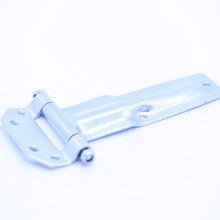 Dobradiça para porta lateral / Dobradiça metálica / Auto-dobradiça-043007