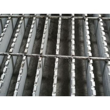 Stainless Steel Bar Kisi Dilas