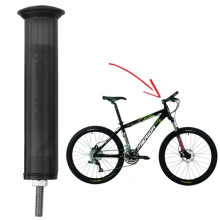 Mini Hidden Anti-theft Alarm Bike GPS Tracker
