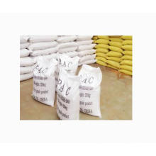 High Quality Polyaluminium Chloride PAC Powder