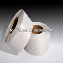 auto pp strapping band