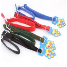 Pets Reflective Safety Products, The Pets Drag Suit, The Nylon Rope of Pets Leashes (264)