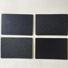 LLDPE 단일면 Textered Geomembrane