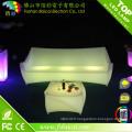 Canapé LED à changement de couleur (BCR-153S)
