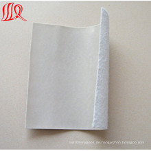 China Großhandelsgewohnheit Geocell Geomembrane Geotextil