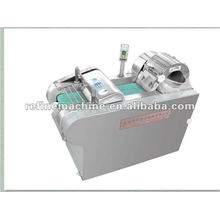 multifunction vegetable cutting machine/food machine/stainless steel machine/food processsing machine