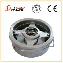 Pn 40 Válvula de Retenção Tipo Disco Wafer