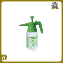 Agricultural Instruments of Air Pressure Sprayer 1L (TS-5073-2)
