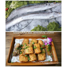 De boa qualidade Frozen Ribbon Fish for Sale