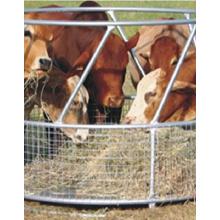 Matériel d'élevage pour chevaux et bétail