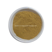 Extrait de poire baumier / extrait de melon amer en poudre 10: 1