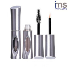 3ml Plastic Lip Gloss/Mascara/Eyeliner Container