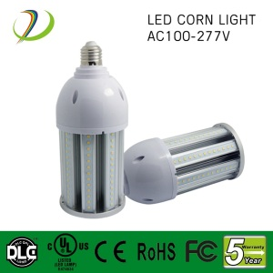 36W led corn bulb for outdoor