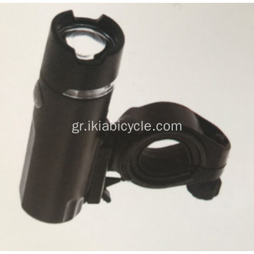 LED Light Bike Set Ισχυρή