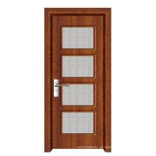 Porta Interior em PVC (FXSN-A-1065)