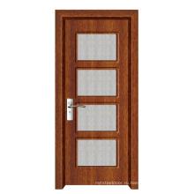 Интерьер ПВХ двери (FXSN-а-1065)