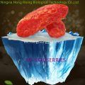 Health Freeze Goji Berry