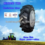 Hot sale bias agricultural tractor tires herringbone tires 5.50-17 6.00-12 6.00-14 6.00-16 6.50-16 with DOT certificate