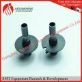 AA20C07 Fuji NXT H08/H12 2.5 Nozzle R07-025-070