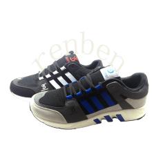 Zapatillas de deporte de la nueva manera de la venta de los hombres
